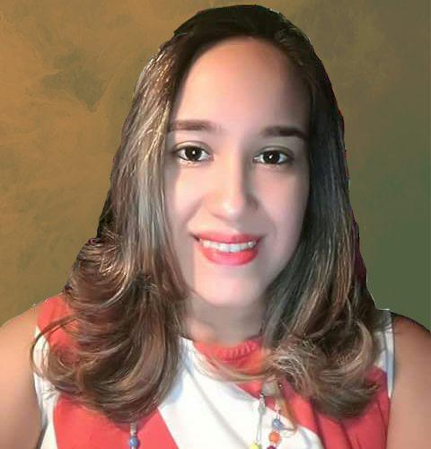 Diana Recalde