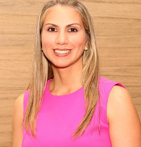 Andrea Zacarías Breuer