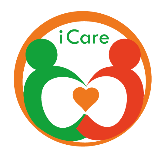 iCARE - FertilityCare Services