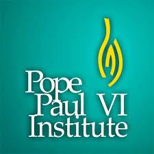 St. Pope Paul VI Institute