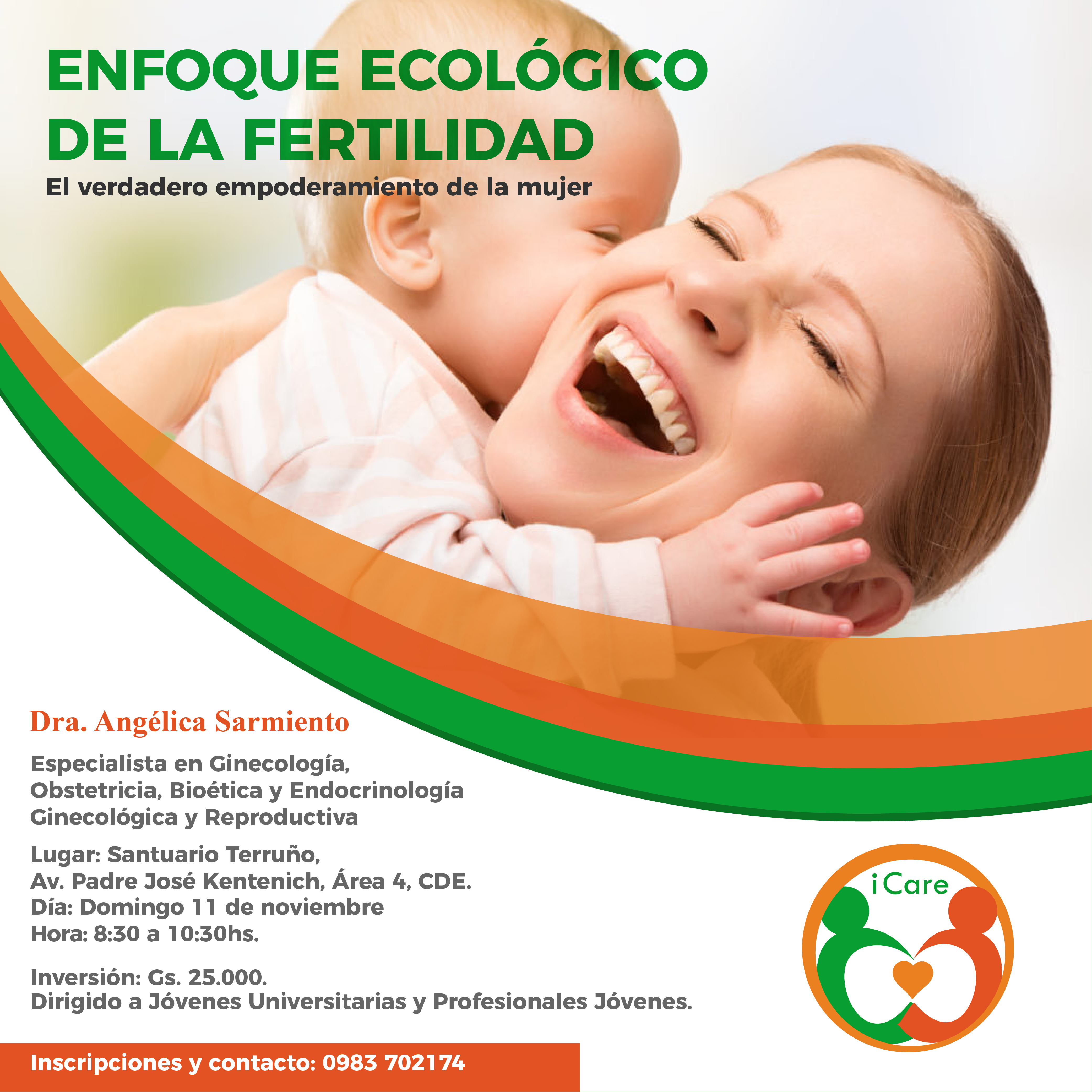 flyers01 _cambio-01 (1)
