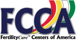 FertilityCare Centers of America