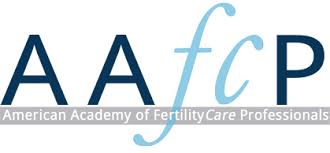 American Academy of FertilityCare Professionals