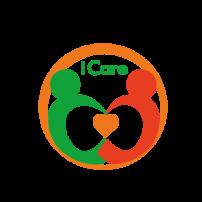 iCARE – FertilityCare Services